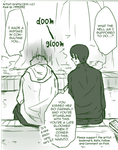Naruhina: Naruto's Weak Point Continue's Pg5 by bluedragonfan