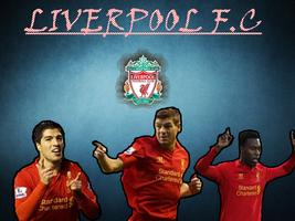 Liverpool2 by FifaBoys78