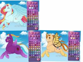 1 point mlp adopts (open) by Pug--adopts
