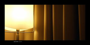 light shade by Raymate