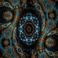 ornate tweak I by cyberxaos