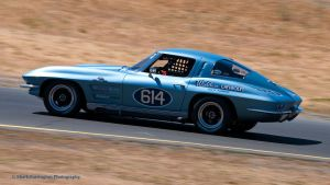 Edelbrock's '63 by SharkHarrington