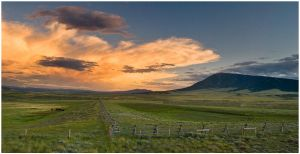 Elk Mountain Exit 2 by wyorev