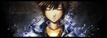 Sora Final Form TAG by WolfCloudPT