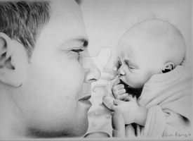 Emmett and Tyler by laura-20
