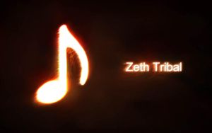 The Eighth Note by Seph-the-Zeth