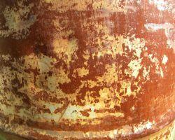 texture rust by thlbest