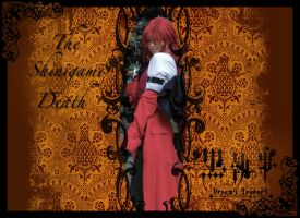 Brocade and Damask by Artemisia-Amore
