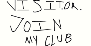 VISIT OR JOIN MY CLUB! by andre00190