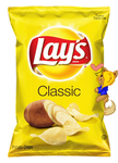 Lays Chips by FracturedMirror