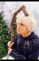 ROTG - The perfect staff by for-the-fail