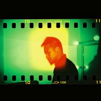 Rastafarian Colors by lomocotion