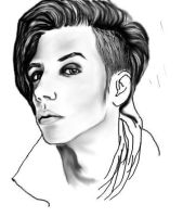 Andy Wip by maryh1047