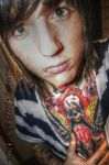 Oliver Skyes by escape-the-fate-909
