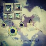 Dreamed by annie252