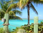 castaway cay views by PureSunsetRose