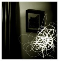 light painting by jaredgulick