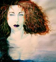 River Song by inicka