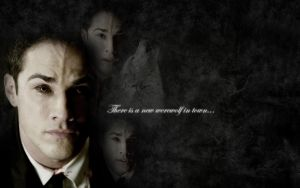 TVD - Tyler by Nikky81