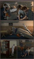 The Longest Night - page 355 by Nemper