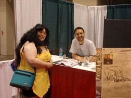 Gencon 2010 Photo Series 00 by lilly-peacecraft