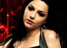 Her Dark Side by pyrogirlbl