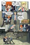 AWAKEN-CHAPTER 01-PAGE 32 by Flipfloppery