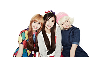 HelLOVEnus png [render] by Sellscarol