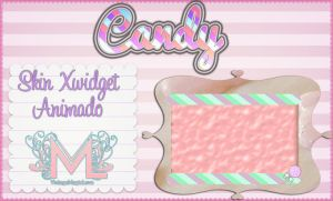 Candy by Iko-Kawaii