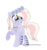 .:Pony Adopt:.  closed by NikolLiwin