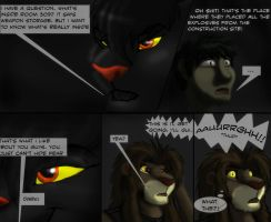 BorderlineChronicles p 8 by Darkheart1987