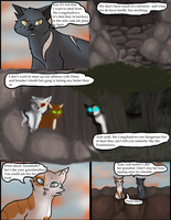 Two-Faced page 50 by JasperLizard
