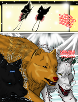 Bleach: Abandoned P.021 by Eli-Ri