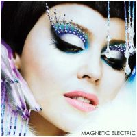 Magnetic Electric 1 by bloogun