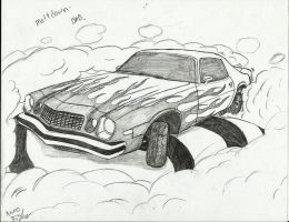 besides  additionally 539306124104193562 moreover 4 likewise Shelby Gt500 Vs Nissan Skyline. on 1941 chevy truck rat rod