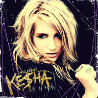 Ke$ha - Unreleased by other-covers
