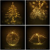 Merry Christmas by InperFectionCreation