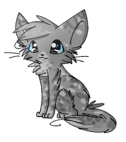 Silverstream~ by Linthium