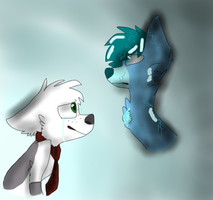 i wish you would tell me why by rabbitrabies