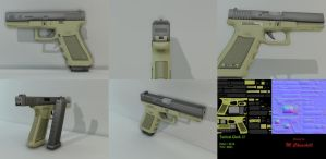 Glock Tactical Model Sheet Updated by unknownguyver81