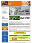 Atlas Money Web Design 1 by Noah0207