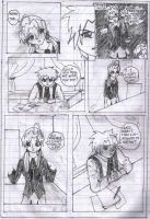 Rose and thorns_page 4 by jhomz