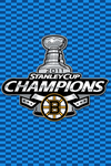 iphone_2011_stanley_cup_champs_by_bruins4life-d3j1b6i.png