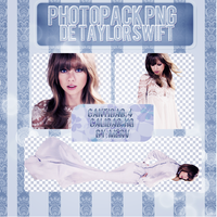 PNG Pack(68) Taylor Swift by BeautyForeverr