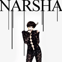 Narsha DELUXE by Fatal-Exodus