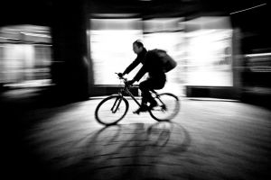 Veloville by cahilus