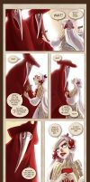 Webcomic - TPB - Chapter 2 - page 19 by Dedasaur