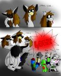 Pchat Avenshurs Page 3 of 3 by x-Wolfeh-x