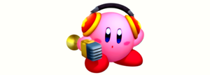 Mike Kirby by scriptureofthescribe