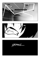 Penwood Chapter 11: Page 2 by headshotmaster